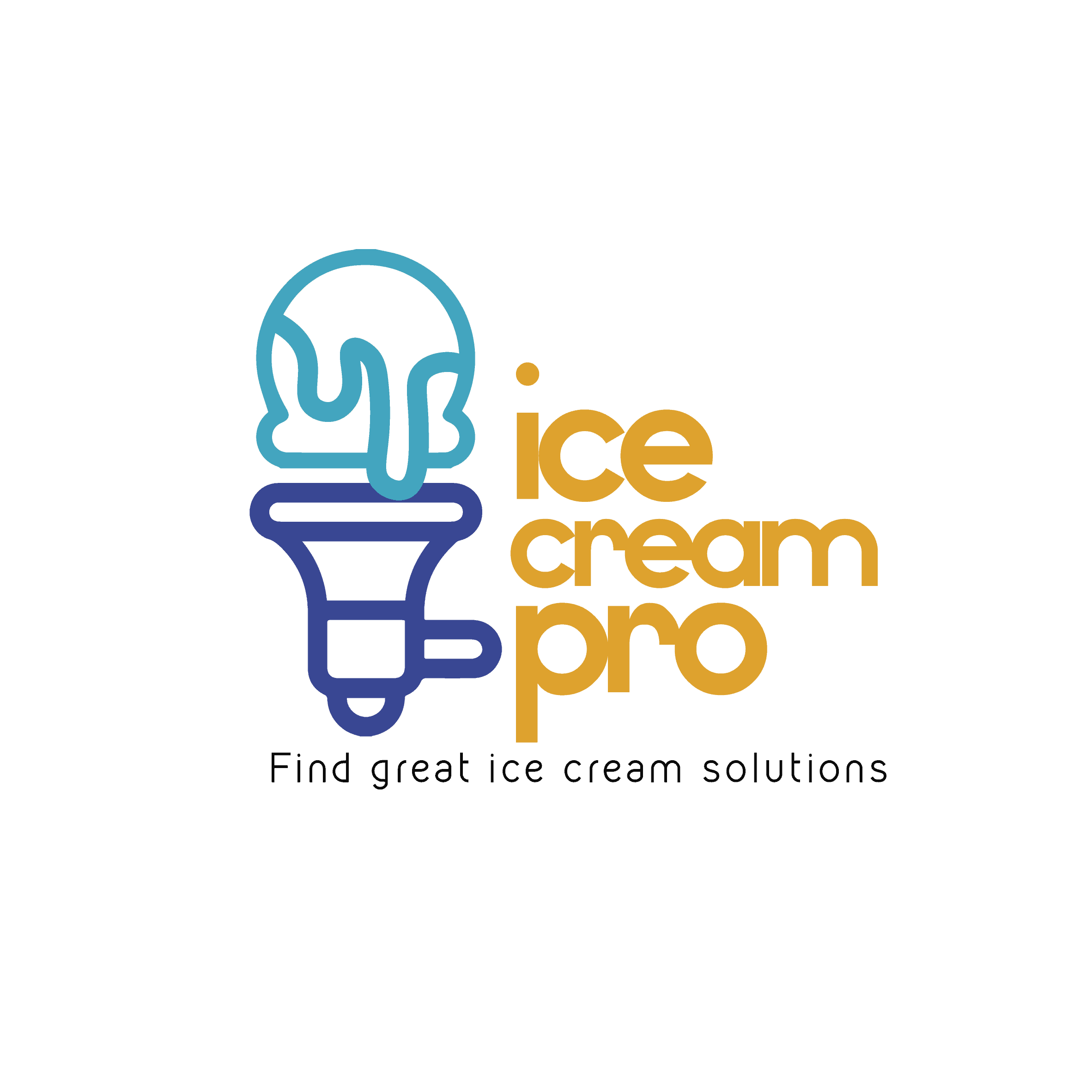 ice cream pro directory website